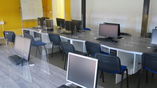 Osnovna škola Belica (9)