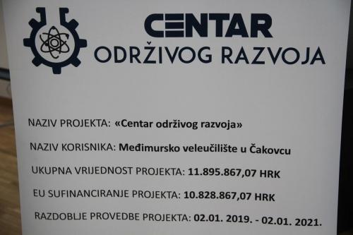 Otvoren-Centar-održivog-razvoja-12