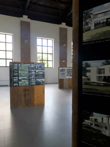 Otvorenje-izložbe-arhitekata-1
