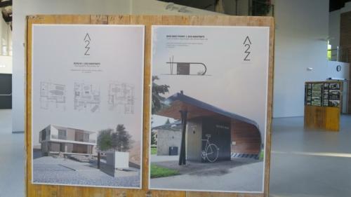 Otvorenje-izložbe-arhitekata-11