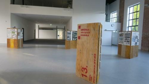 Otvorenje-izložbe-arhitekata-12