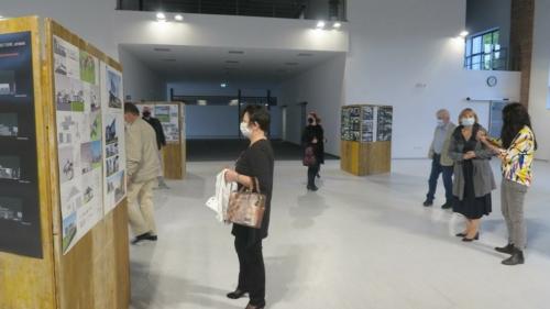 Otvorenje-izložbe-arhitekata-13