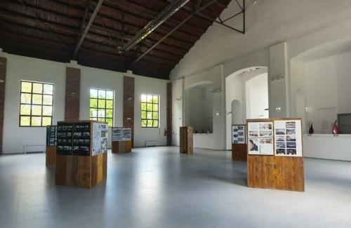 Otvorenje-izložbe-arhitekata-3