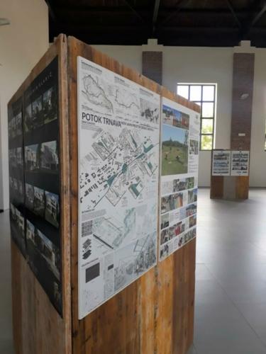 Otvorenje-izložbe-arhitekata-4