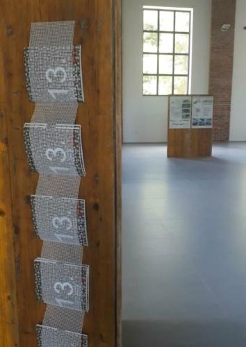 Otvorenje-izložbe-arhitekata-5