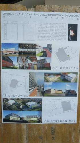 Otvorenje-izložbe-arhitekata-6-e1621363285616