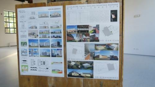 Otvorenje-izložbe-arhitekata-7