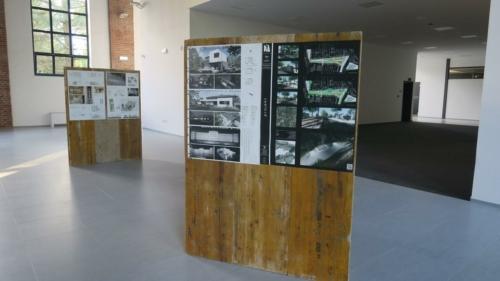 Otvorenje-izložbe-arhitekata-8