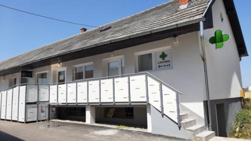 Otvorenje Ljekarne Gornji Mihaljevec (5)