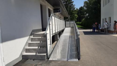 Otvorenje Ljekarne Gornji Mihaljevec (7)