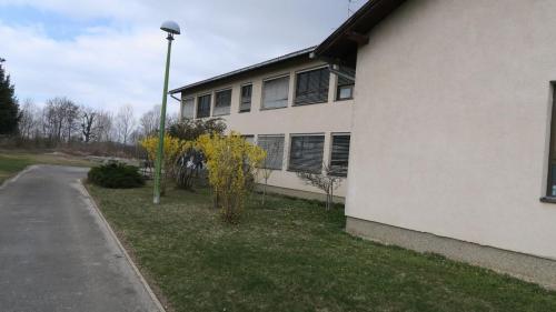 Potpisivanje sporazuma izgradnje školske dvorane Sveta Marija (10)