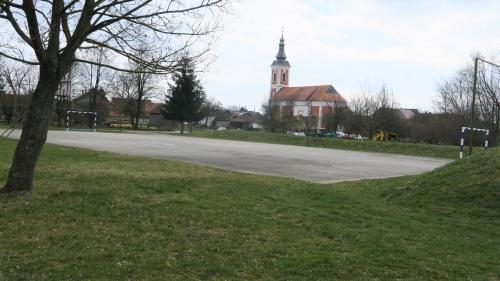 Potpisivanje sporazuma izgradnje školske dvorane Sveta Marija (7)
