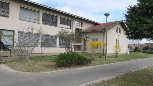 Potpisivanje sporazuma izgradnje školske dvorane Sveta Marija (8)