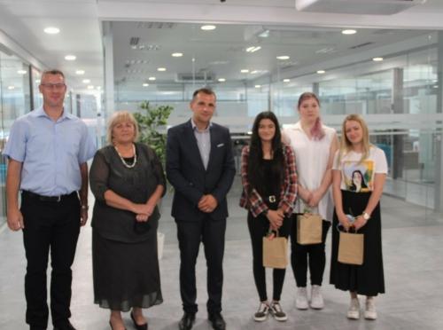 Prijem-učenika-i-mentora-sudionika-natjecanja-WorldSkills-Croatia-2021-10
