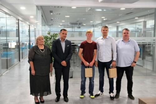 Prijem-učenika-i-mentora-sudionika-natjecanja-WorldSkills-Croatia-2021-13