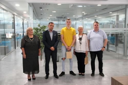 Prijem-učenika-i-mentora-sudionika-natjecanja-WorldSkills-Croatia-2021-14