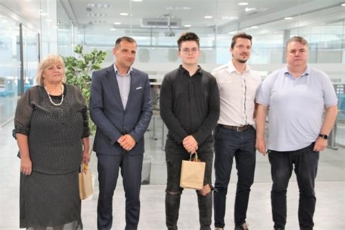 Prijem-učenika-i-mentora-sudionika-natjecanja-WorldSkills-Croatia-2021-15