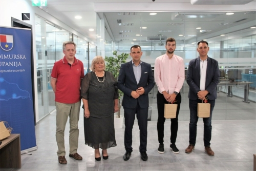 Prijem-učenika-i-mentora-sudionika-natjecanja-WorldSkills-Croatia-2021-18
