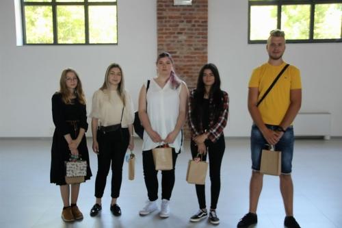 Prijem-učenika-i-mentora-sudionika-natjecanja-WorldSkills-Croatia-2021-22