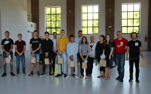 Prijem-učenika-i-mentora-sudionika-natjecanja-WorldSkills-Croatia-2021-23 gl