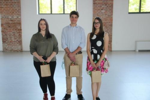 Prijem-učenika-i-mentora-sudionika-natjecanja-WorldSkills-Croatia-2021-24