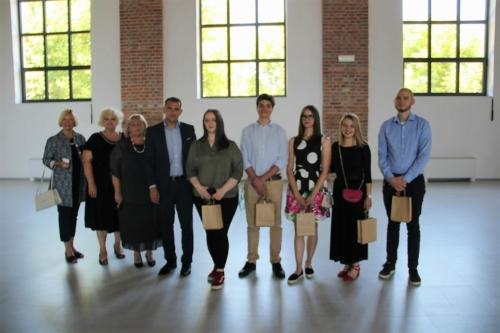 Prijem-učenika-i-mentora-sudionika-natjecanja-WorldSkills-Croatia-2021-25