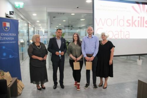 Prijem-učenika-i-mentora-sudionika-natjecanja-WorldSkills-Croatia-2021-6