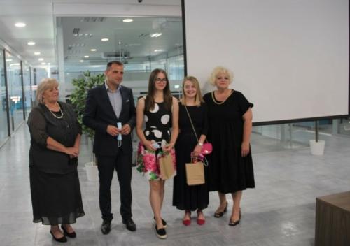 Prijem-učenika-i-mentora-sudionika-natjecanja-WorldSkills-Croatia-2021-7