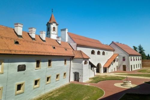 Prvi-gradani-razgledali-muzej-nematerijalne-bastine-Riznica-Medimurja-1