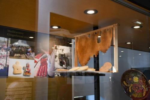 Prvi-gradani-razgledali-muzej-nematerijalne-bastine-Riznica-Medimurja-10