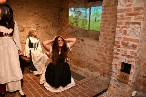 Prvi-gradani-razgledali-muzej-nematerijalne-bastine-Riznica-Medimurja-13