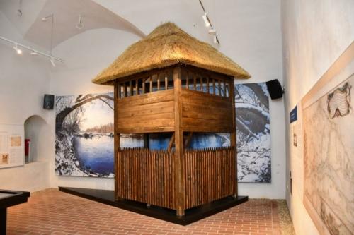 Prvi-gradani-razgledali-muzej-nematerijalne-bastine-Riznica-Medimurja-15