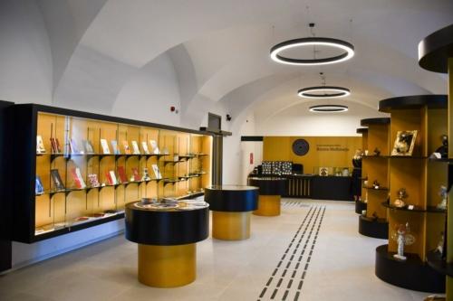 Prvi-gradani-razgledali-muzej-nematerijalne-bastine-Riznica-Medimurja-16