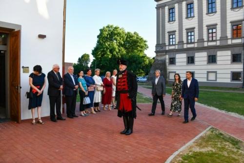 Prvi-gradani-razgledali-muzej-nematerijalne-bastine-Riznica-Medimurja-18