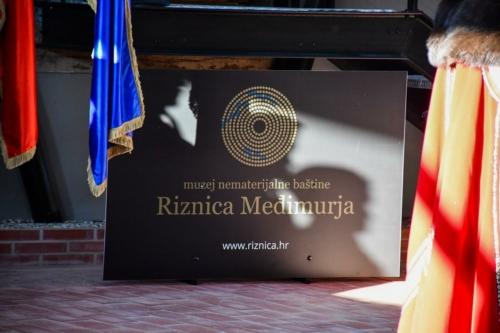 Prvi-gradani-razgledali-muzej-nematerijalne-bastine-Riznica-Medimurja-19