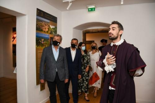 Prvi-gradani-razgledali-muzej-nematerijalne-bastine-Riznica-Medimurja-20