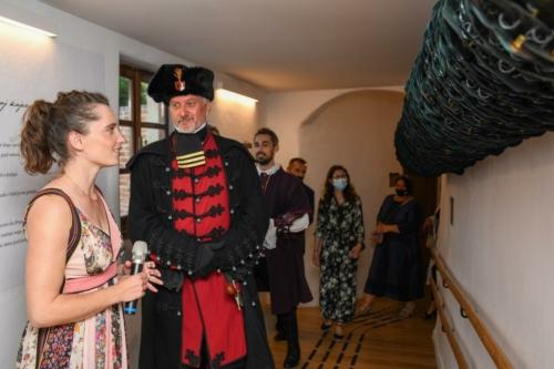 Prvi-gradani-razgledali-muzej-nematerijalne-bastine-Riznica-Medimurja-21