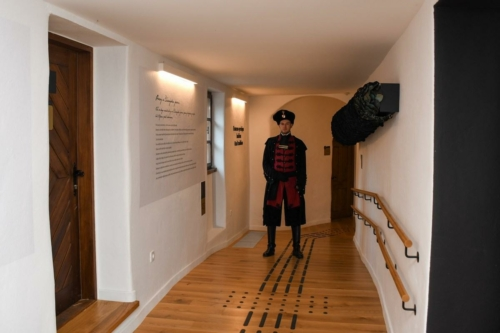Prvi-gradani-razgledali-muzej-nematerijalne-bastine-Riznica-Medimurja-22