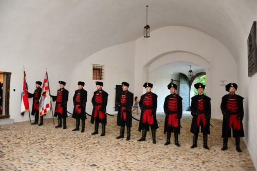 Prvi-gradani-razgledali-muzej-nematerijalne-bastine-Riznica-Medimurja-23