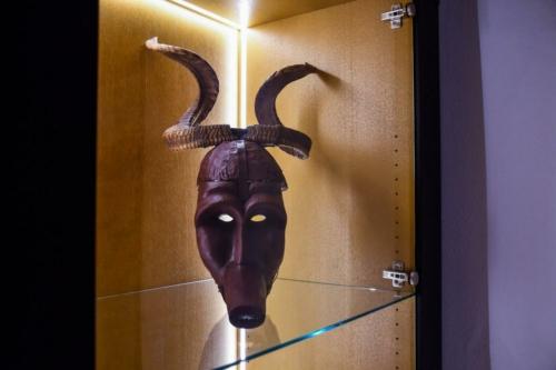 Prvi-gradani-razgledali-muzej-nematerijalne-bastine-Riznica-Medimurja-4