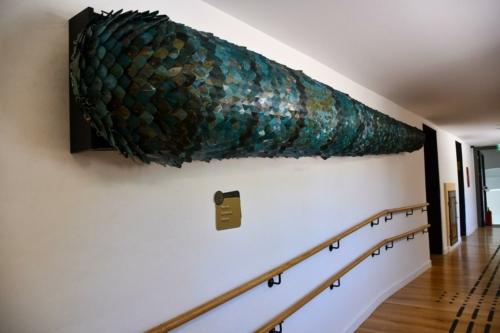 Prvi-gradani-razgledali-muzej-nematerijalne-bastine-Riznica-Medimurja-5