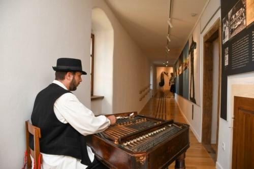 Prvi-gradani-razgledali-muzej-nematerijalne-bastine-Riznica-Medimurja-8