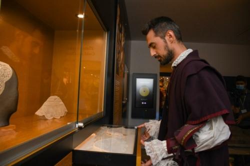 Prvi-gradani-razgledali-muzej-nematerijalne-bastine-Riznica-Medimurja-9