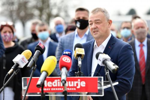 SDP Stjepan Kovac (2)