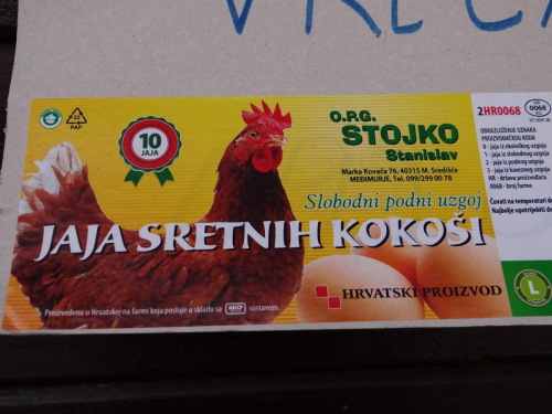 STOJKO-9
