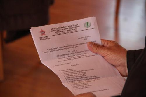 Skupština-Udruge-antifašističkih-boraca-i-antifašista-Međimurske-županije-7