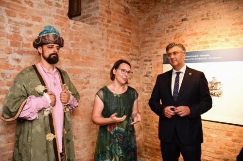 Sluzbeno-otvorena-Riznica-Medimurja-projekt-vrijedan-vise-od-40-milijuna-kuna-kojim-je-obnovljen-najvrjedniji-spomenik-hrvatske-kulturne-bastine-10