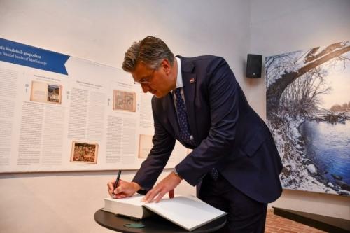 Sluzbeno-otvorena-Riznica-Medimurja-projekt-vrijedan-vise-od-40-milijuna-kuna-kojim-je-obnovljen-najvrjedniji-spomenik-hrvatske-kulturne-bastine-12