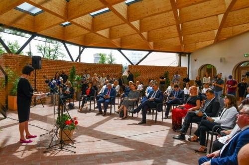 Sluzbeno-otvorena-Riznica-Medimurja-projekt-vrijedan-vise-od-40-milijuna-kuna-kojim-je-obnovljen-najvrjedniji-spomenik-hrvatske-kulturne-bastine-14