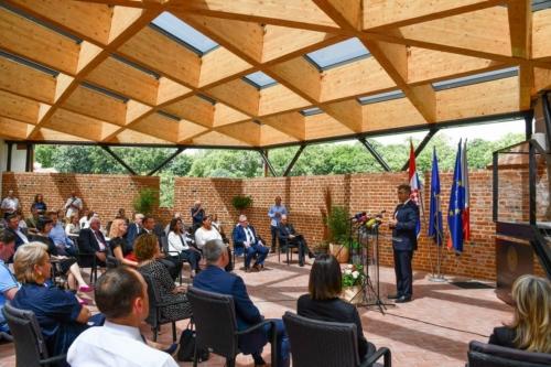 Sluzbeno-otvorena-Riznica-Medimurja-projekt-vrijedan-vise-od-40-milijuna-kuna-kojim-je-obnovljen-najvrjedniji-spomenik-hrvatske-kulturne-bastine-17-Copy